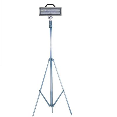 SPECTRA LED Tripod  SPA600-K20