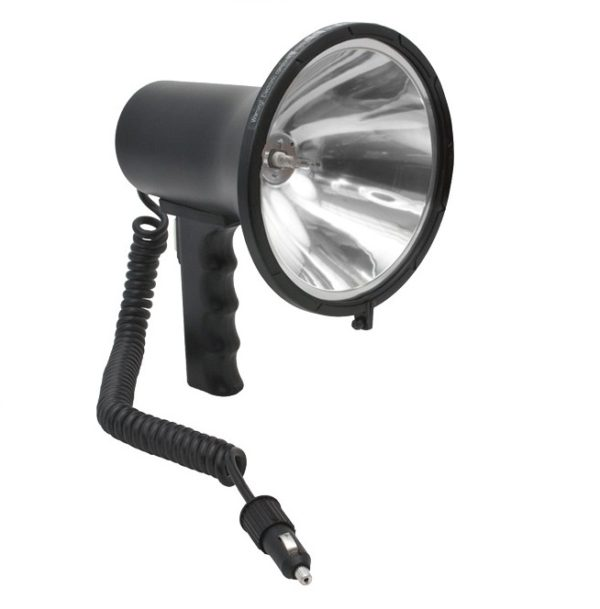 Collins dynamic spot light