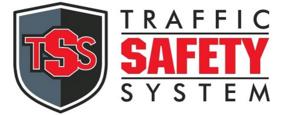 Traffic Safety System