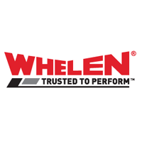 Whelen Lighting Products