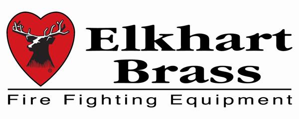 Elkhart Brass