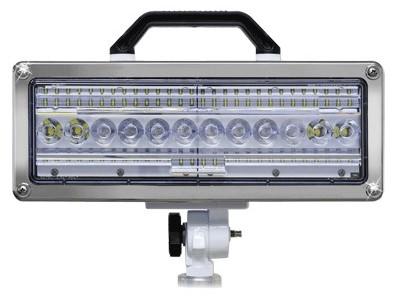 Spectra LED Scene lights