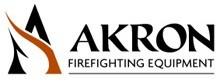 Akron Firefighting Equipment