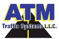 ATM Traffic Systems