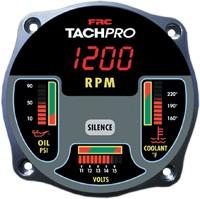 TachPro Engine display, TPA300