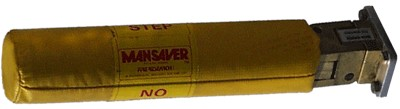 Man Saver Bar MSA110
