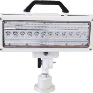 SPECTRA LED Fixed Top and Side mount 570 & 580