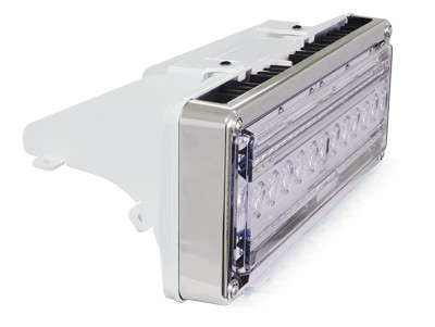 SPECTRA LED Brow Mounts 800-830-850