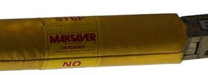MANSAVER - Replacement Covers MSA150-***