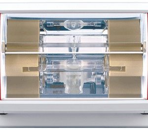 Optimum Recessed Mount OPA 200, 250