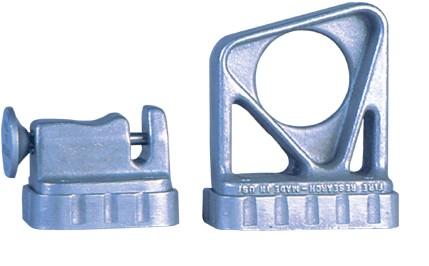 FRC Tripod Mounting brackets, FC603