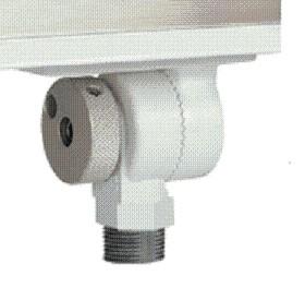 Swivel Joint mount OPA-FCA