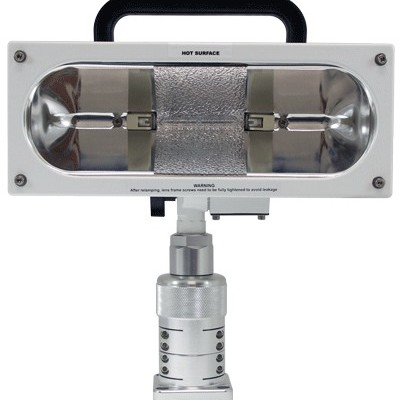 Magnafire Floodlights