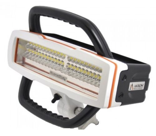 AC SceneStar LED 20000 Lumen Head only