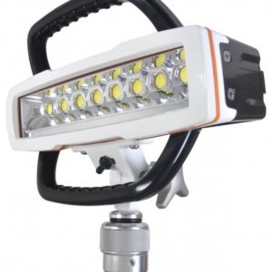 DC SceneStar LED  19000 L,Head only, ELSS-****