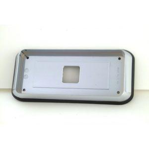 3x7 Diamondback LED Scene Lamp Head