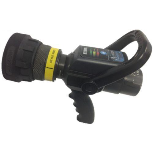 HydroFX™ Flow Indicator