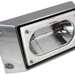MagnaFire Recessed Mounts, KR-2100, KR2800