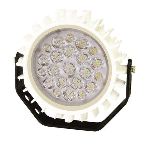 SoBrite LED, Compact, SRA100