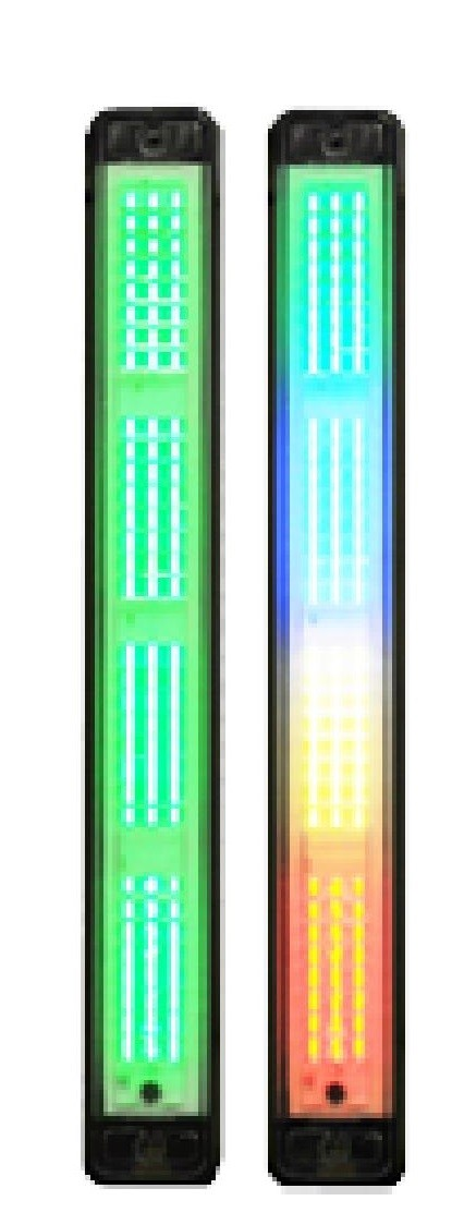 Maxvision LED Tank Display, WLA280-A00